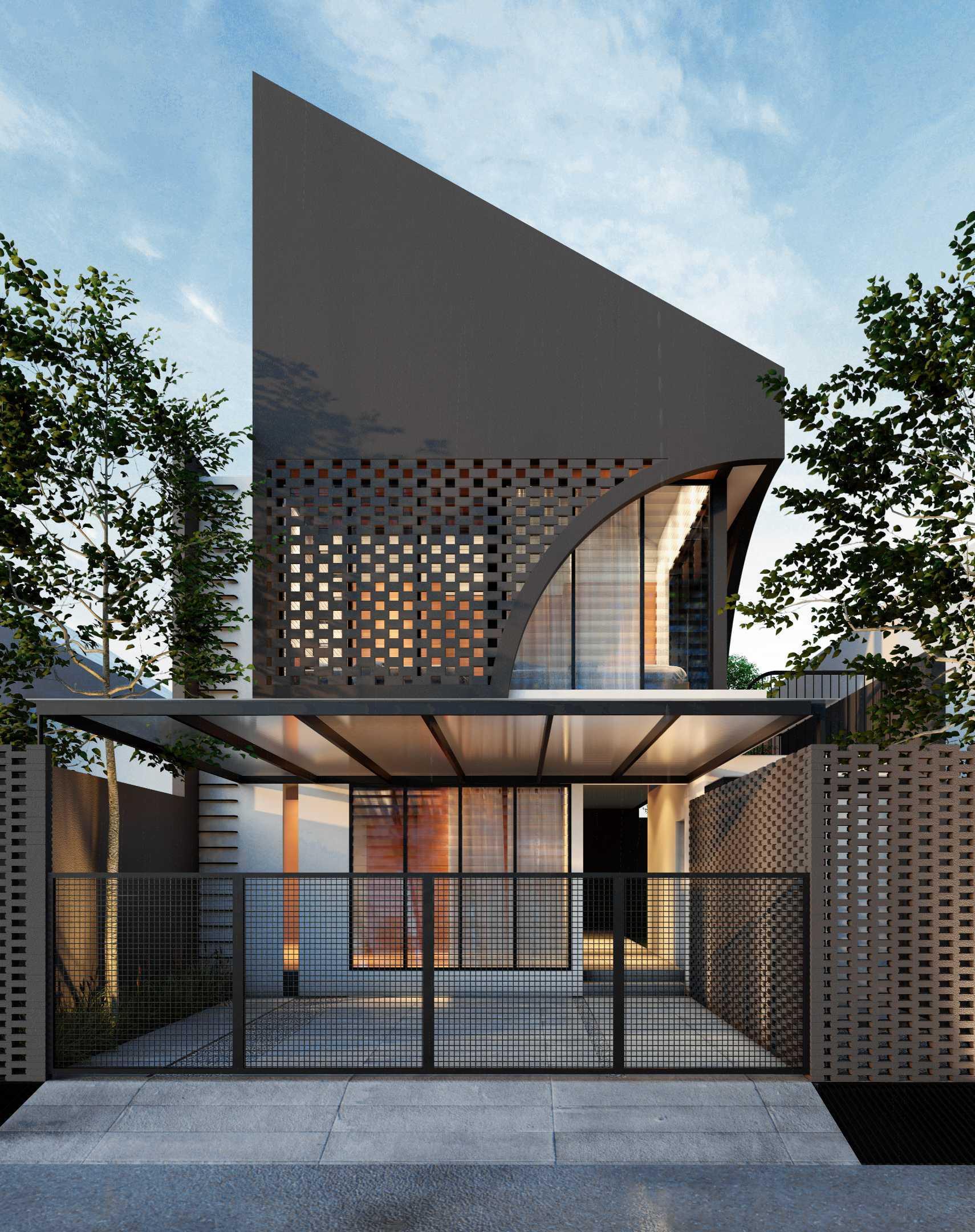 Mahastudio & Partner Elora House Bekasi Bekasi, Kota Bks, Jawa Barat, Indonesia Bekasi, Kota Bks, Jawa Barat, Indonesia Mahastudio-Partner-Elora-House-Bekasi  86137