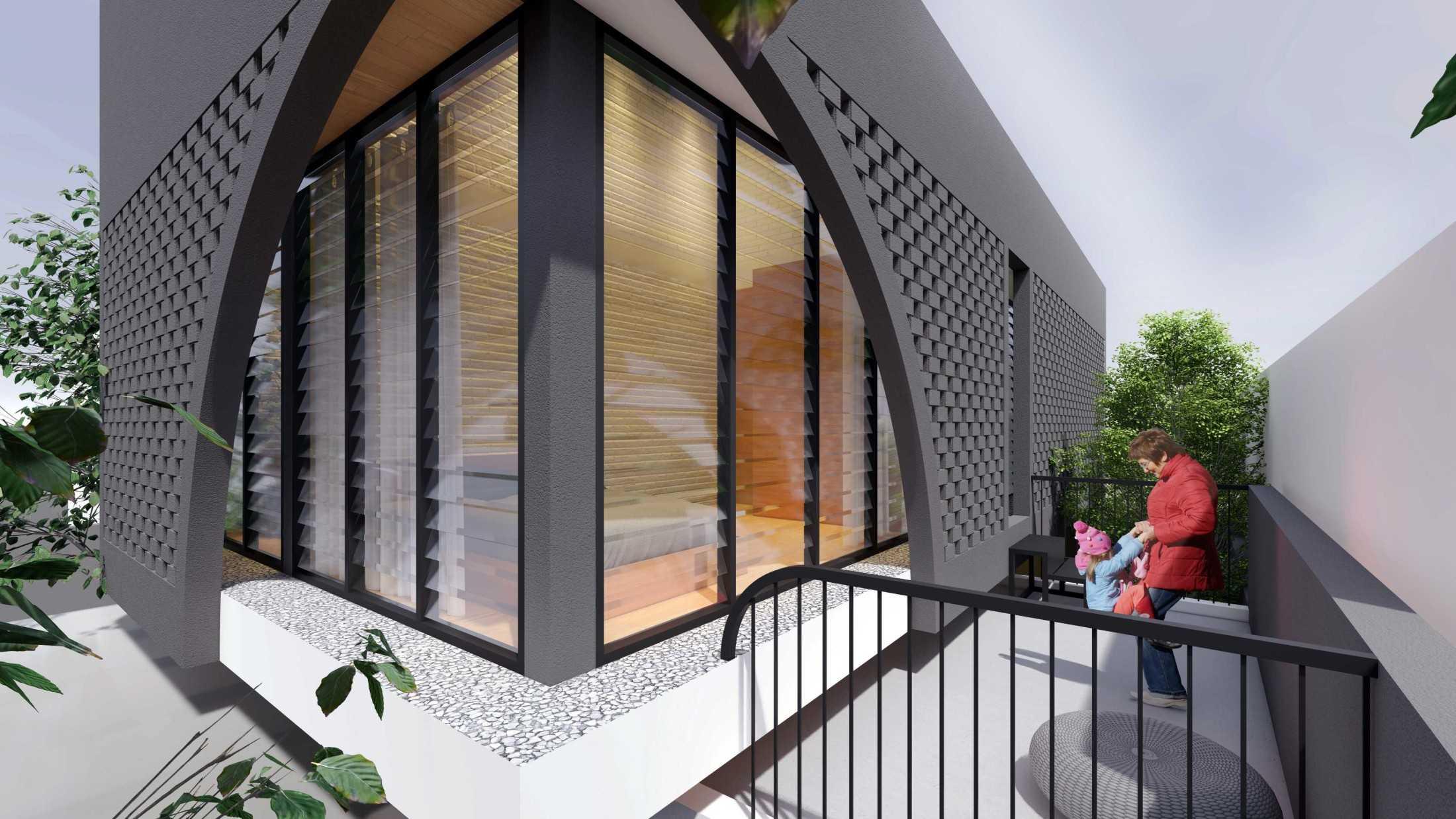 Mahastudio & Partner Elora House Bekasi Bekasi, Kota Bks, Jawa Barat, Indonesia Bekasi, Kota Bks, Jawa Barat, Indonesia Mahastudio-Partner-Elora-House-Bekasi  86149
