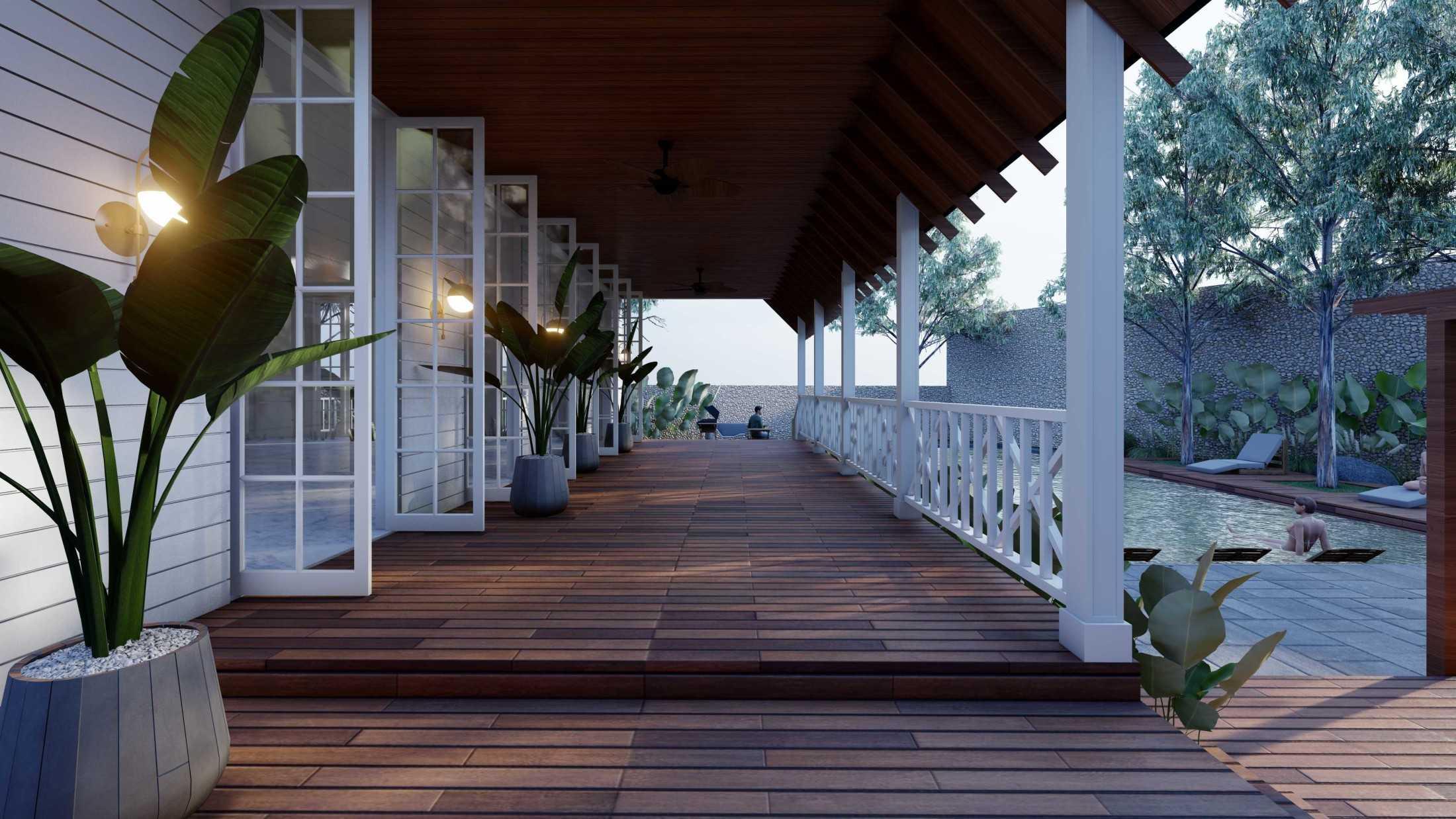 Mahastudio & Partner Villa Canggu Canggu, Kuta Utara, Kabupaten Badung, Bali, Indonesia Canggu, Kuta Utara, Kabupaten Badung, Bali, Indonesia Mahastudio-Partner-Villa-Canggu  97194