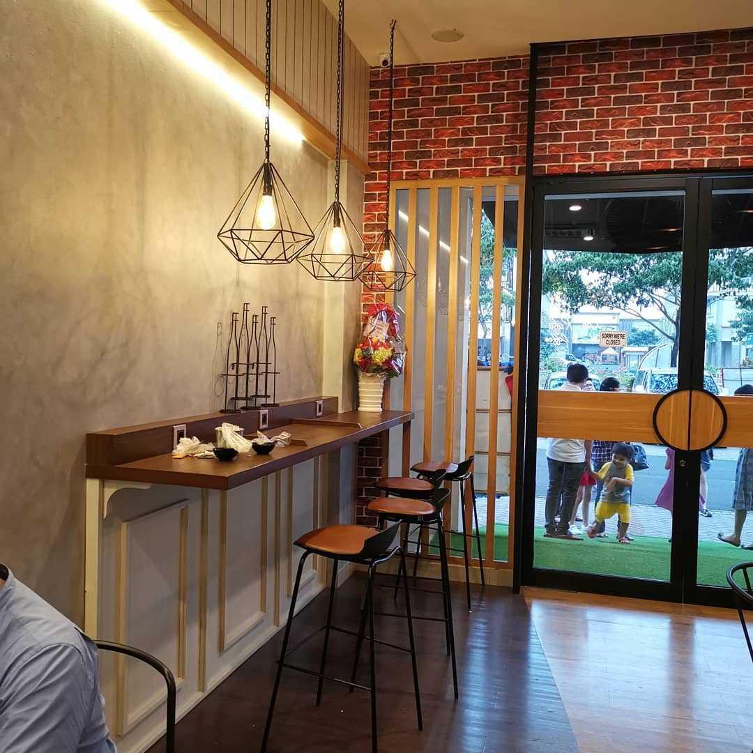Spasilab Raffa Cafe & Coffee Gg .h Rain92 Gondrong, Rt.002/rw.005, Ketapang, Kec. Cipondoh, Kota Tangerang, Banten 15148, Indonesia Gg .h Rain92 Gondrong, Rt.002/rw.005, Ketapang, Kec. Cipondoh, Kota Tangerang, Banten 15148, Indonesia Spasilab-Raffa-Cafe-Coffee  102450