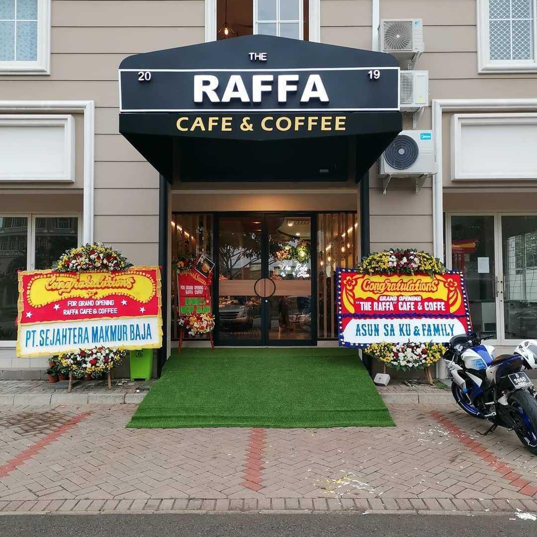 Spasilab Raffa Cafe & Coffee Gg .h Rain92 Gondrong, Rt.002/rw.005, Ketapang, Kec. Cipondoh, Kota Tangerang, Banten 15148, Indonesia Gg .h Rain92 Gondrong, Rt.002/rw.005, Ketapang, Kec. Cipondoh, Kota Tangerang, Banten 15148, Indonesia Spasilab-Raffa-Cafe-Coffee  102451