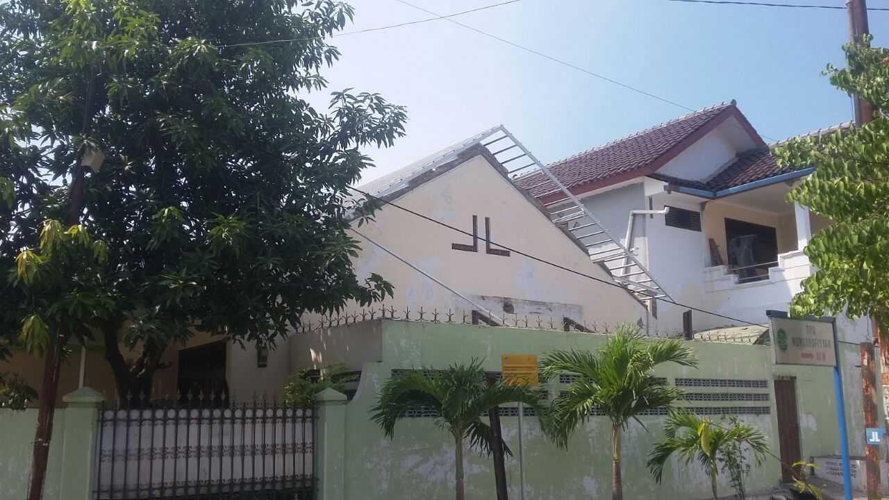 Daftar Arsitek Professional Terbaik Di Cirebon Untuk Bangun Maupun Renovasi Rumah Anda Arsitag