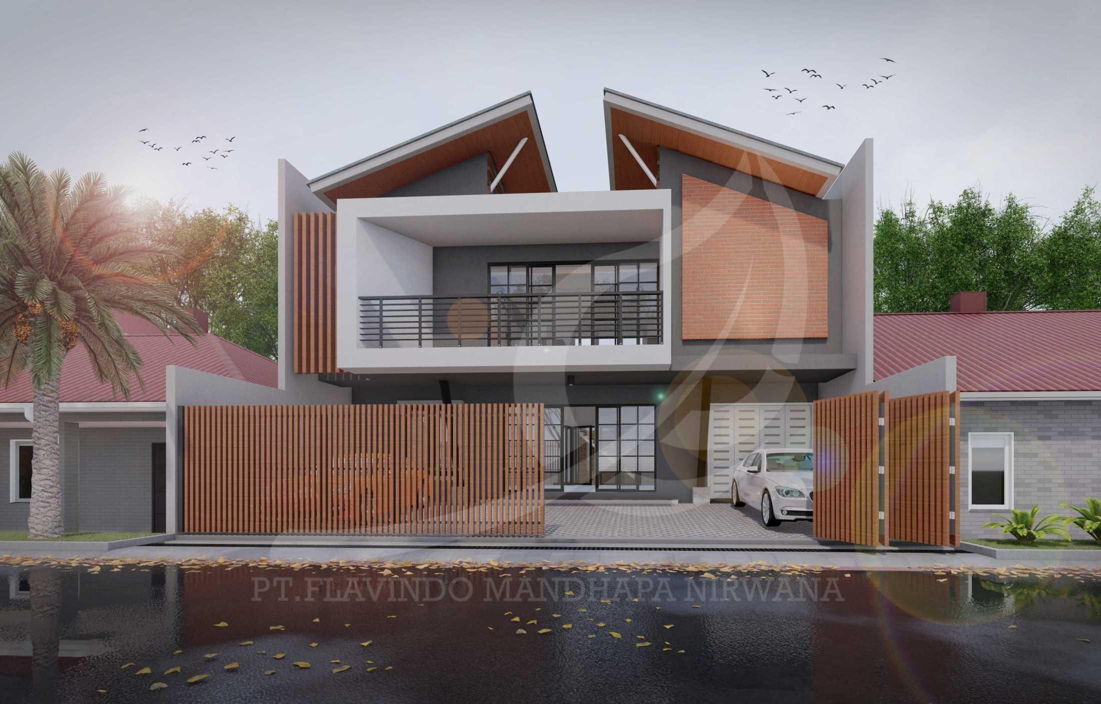 Flav Arsitek Mrs.yuli Boarding House Malang, Kota Malang, Jawa Timur, Indonesia Malang, Kota Malang, Jawa Timur, Indonesia Flav-Arsitek-Mrsyuli-Boarding-House  113855