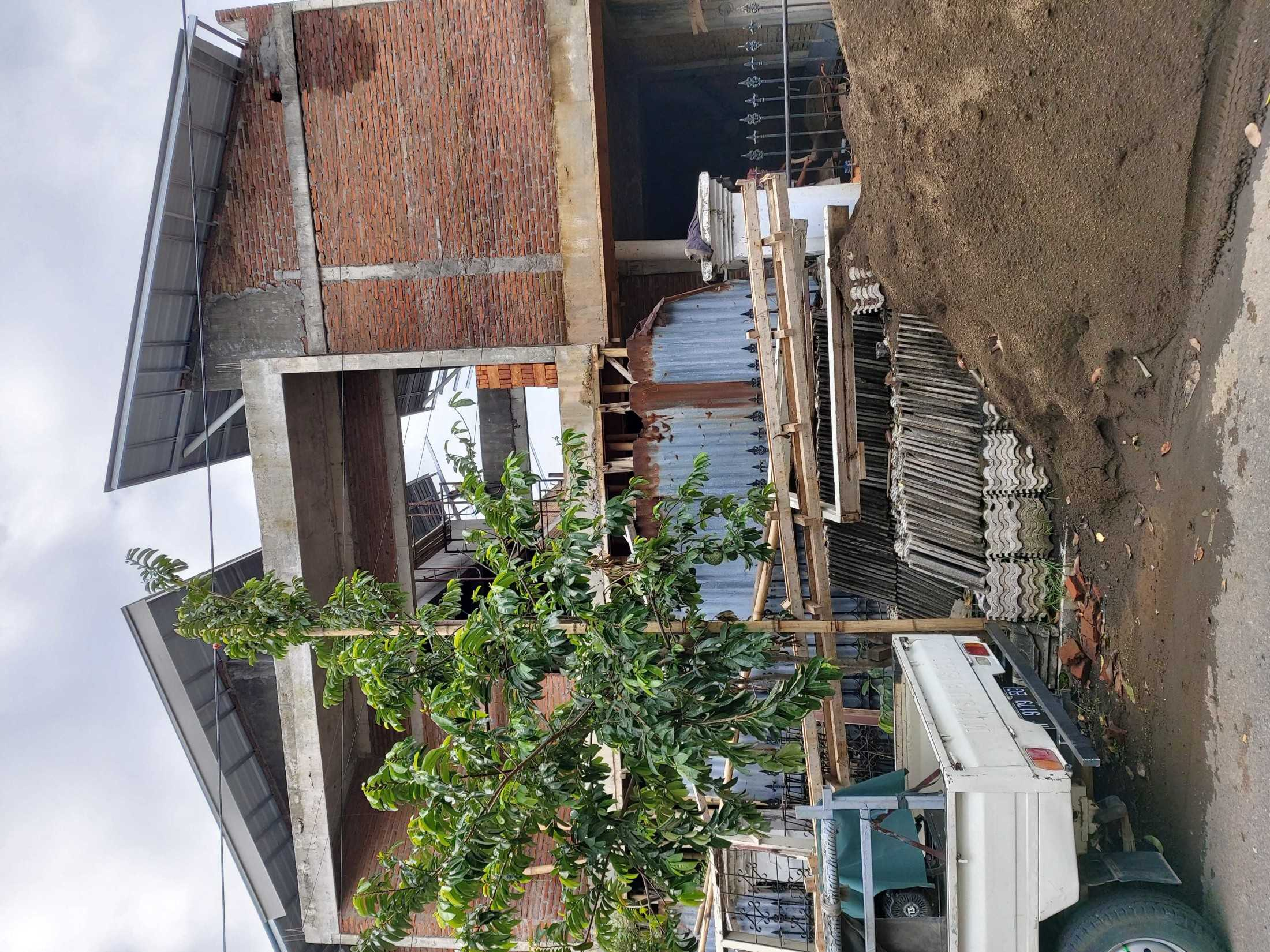 Flav Arsitek Mrs.yuli Boarding House Malang, Kota Malang, Jawa Timur, Indonesia Malang, Kota Malang, Jawa Timur, Indonesia Flav-Arsitek-Mrsyuli-Boarding-House  113856