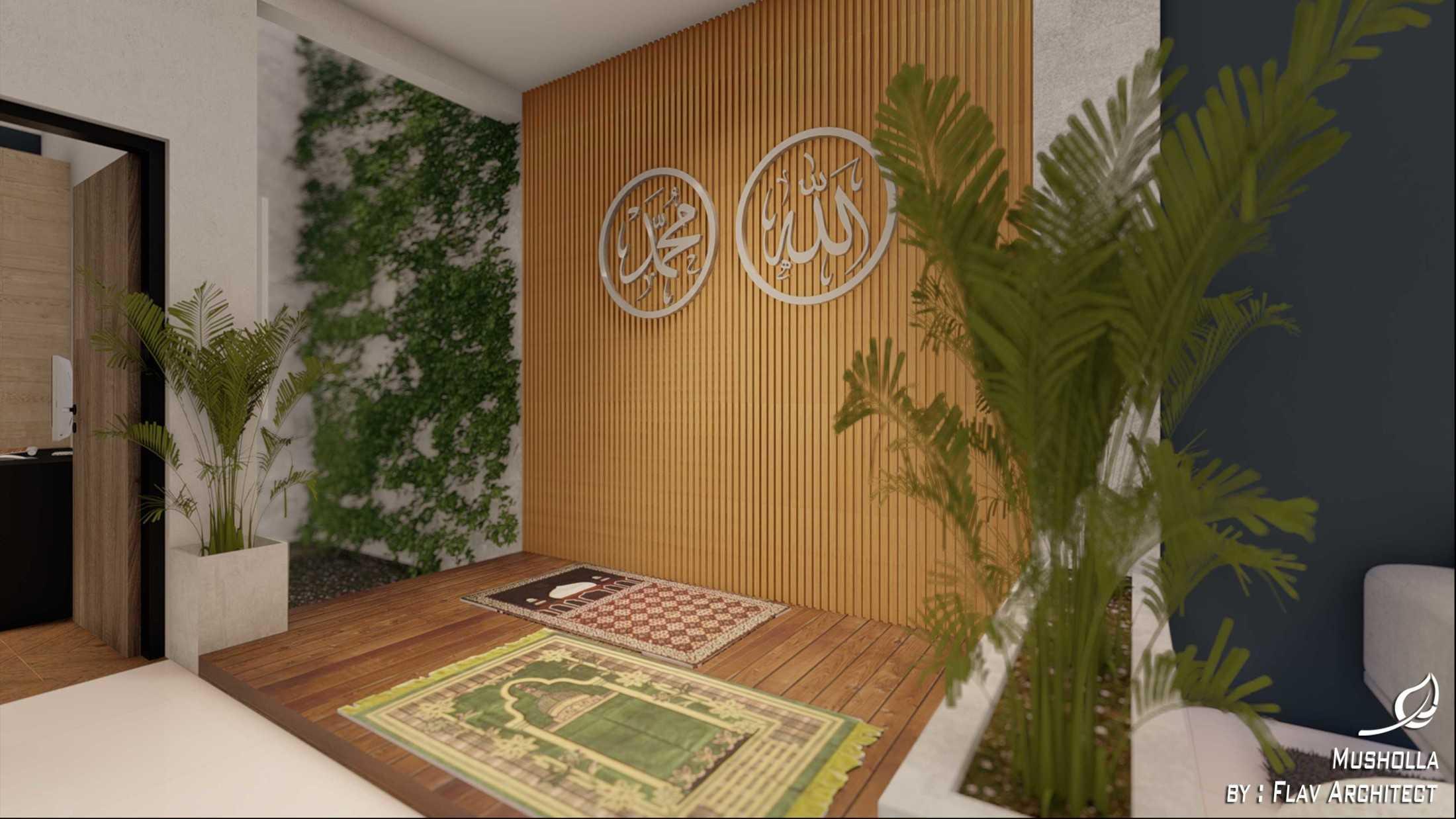 Flav Arsitek Mr. Budi House Tangerang, Kota Tangerang, Banten, Indonesia Tangerang, Kota Tangerang, Banten, Indonesia Flav-Arsitek-Mr-Budi-House  130332