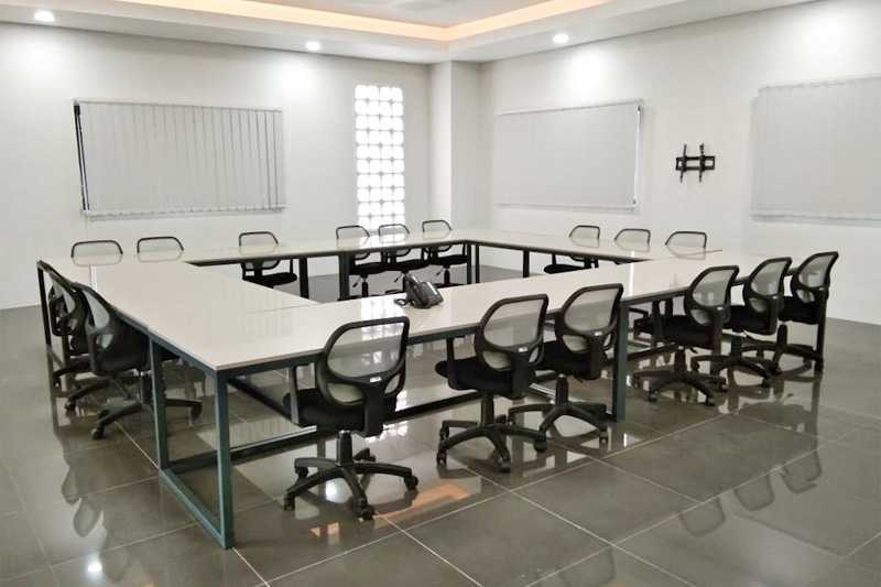 Dbc Interior Interior Kantor Pt. Indisi Bandung Bandung, Kota Bandung, Jawa Barat, Indonesia Bandung, Kota Bandung, Jawa Barat, Indonesia Dbc-Interior-Interior-Kantor-Pt-Indisi-Bandung  104565