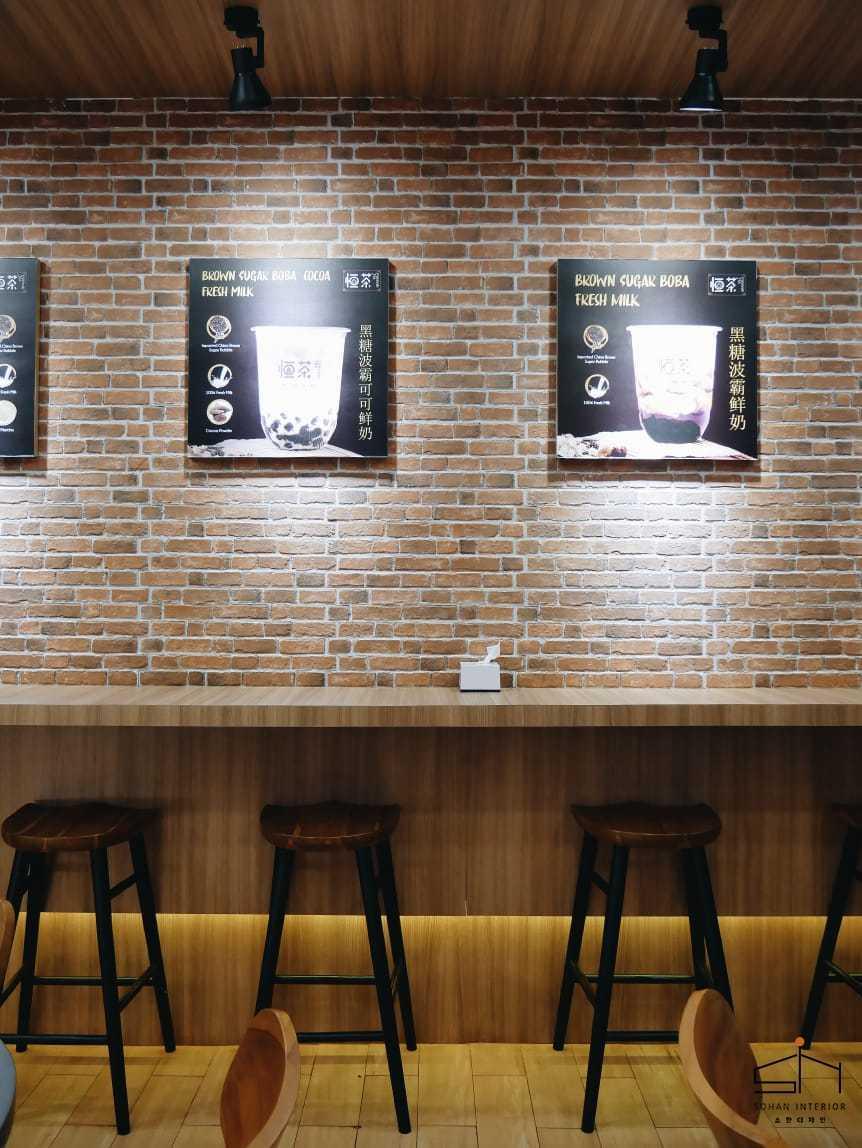 Sohan Interior Commercial Forever Tea Baywalk Pluit, Kec. Penjaringan, Kota Jkt Utara, Daerah Khusus Ibukota Jakarta, Indonesia Pluit, Kec. Penjaringan, Kota Jkt Utara, Daerah Khusus Ibukota Jakarta, Indonesia Sohan-Design-Studio-Forever-Tea-Baywalk  104334
