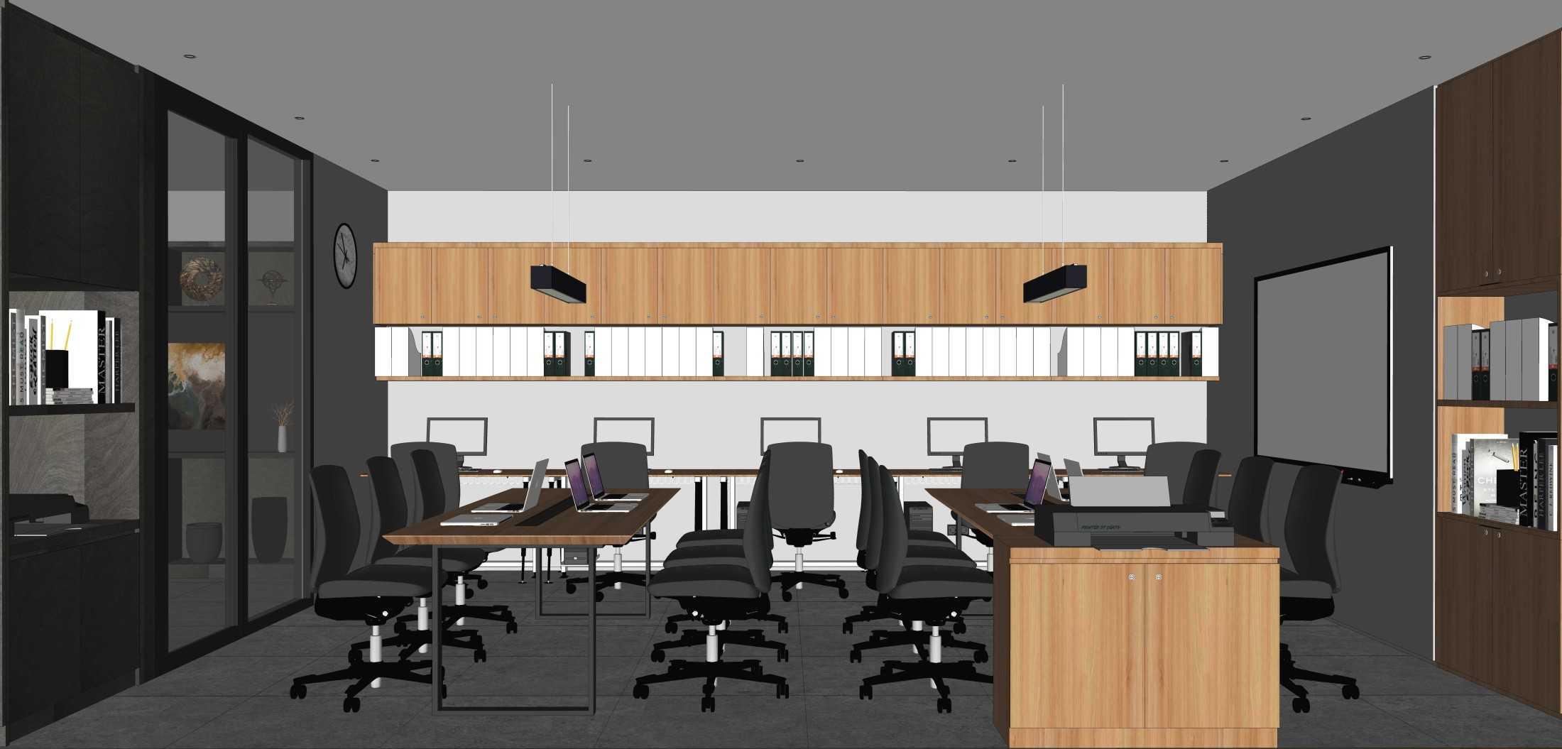 Pt. Modula Adeha Office Jakarta, Daerah Khusus Ibukota Jakarta, Indonesia Jakarta, Daerah Khusus Ibukota Jakarta, Indonesia Pt-Modula-Adeha-Office  92093