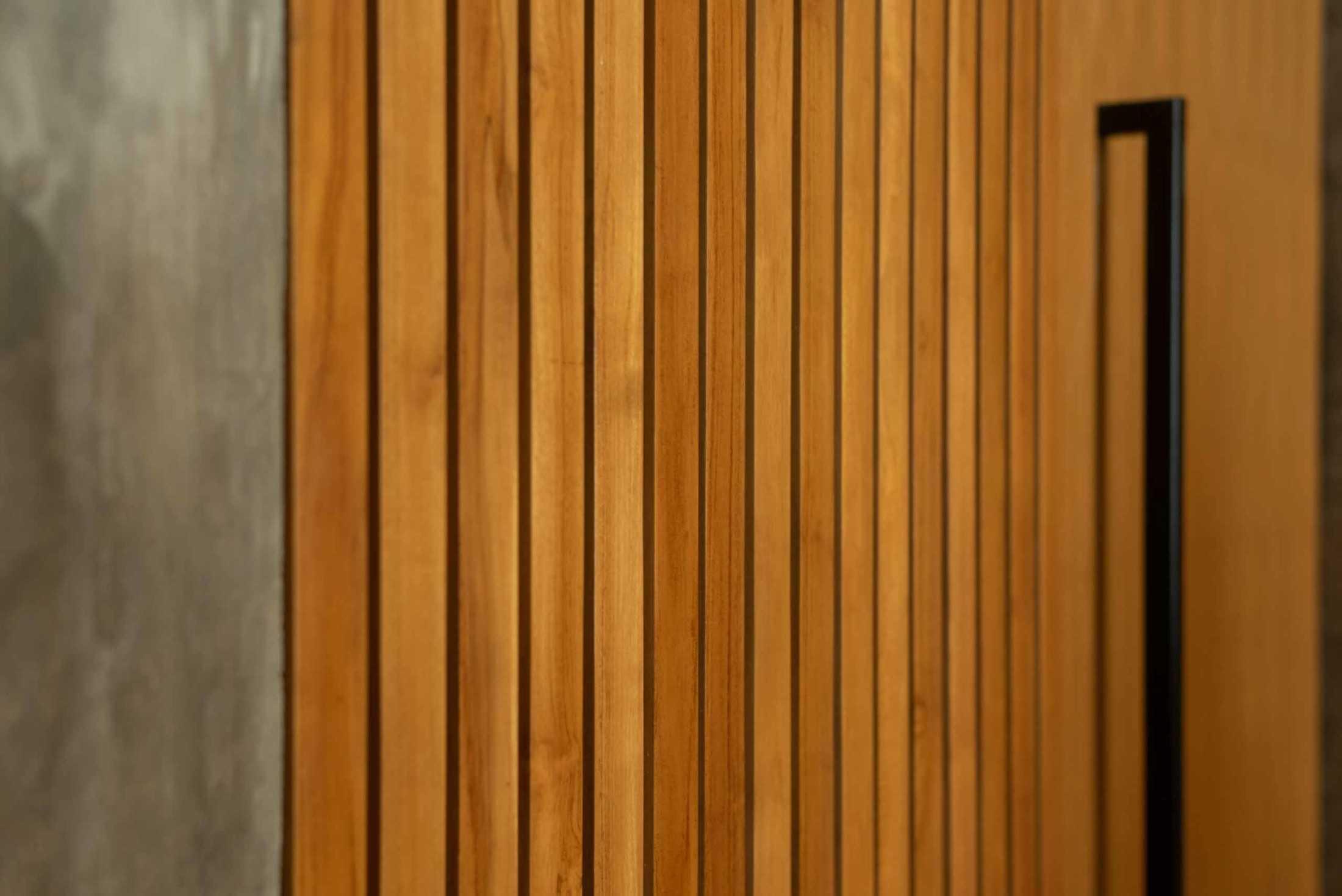 Oxo Arc Stone Milker' Yogyakarta, Kota Yogyakarta, Daerah Istimewa Yogyakarta, Indonesia Yogyakarta, Kota Yogyakarta, Daerah Istimewa Yogyakarta, Indonesia Oxo-Arc-Stone-Milker Modern 116703