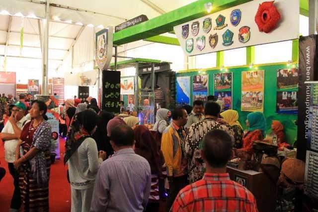 Jasa Kontraktor Arief Nurrahman di Aceh