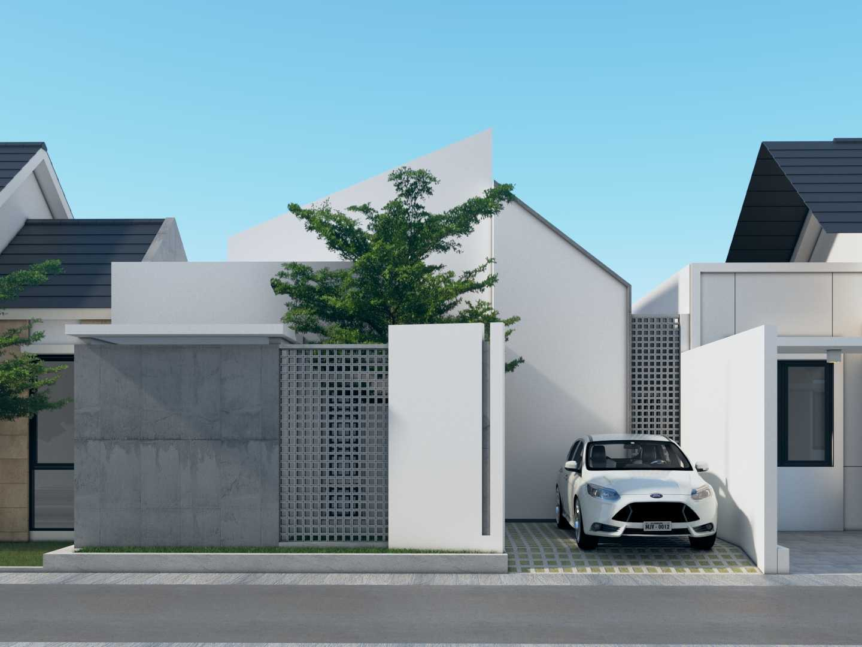Jasa Design and Build Gilang Maulana Dentiasa di Semarang