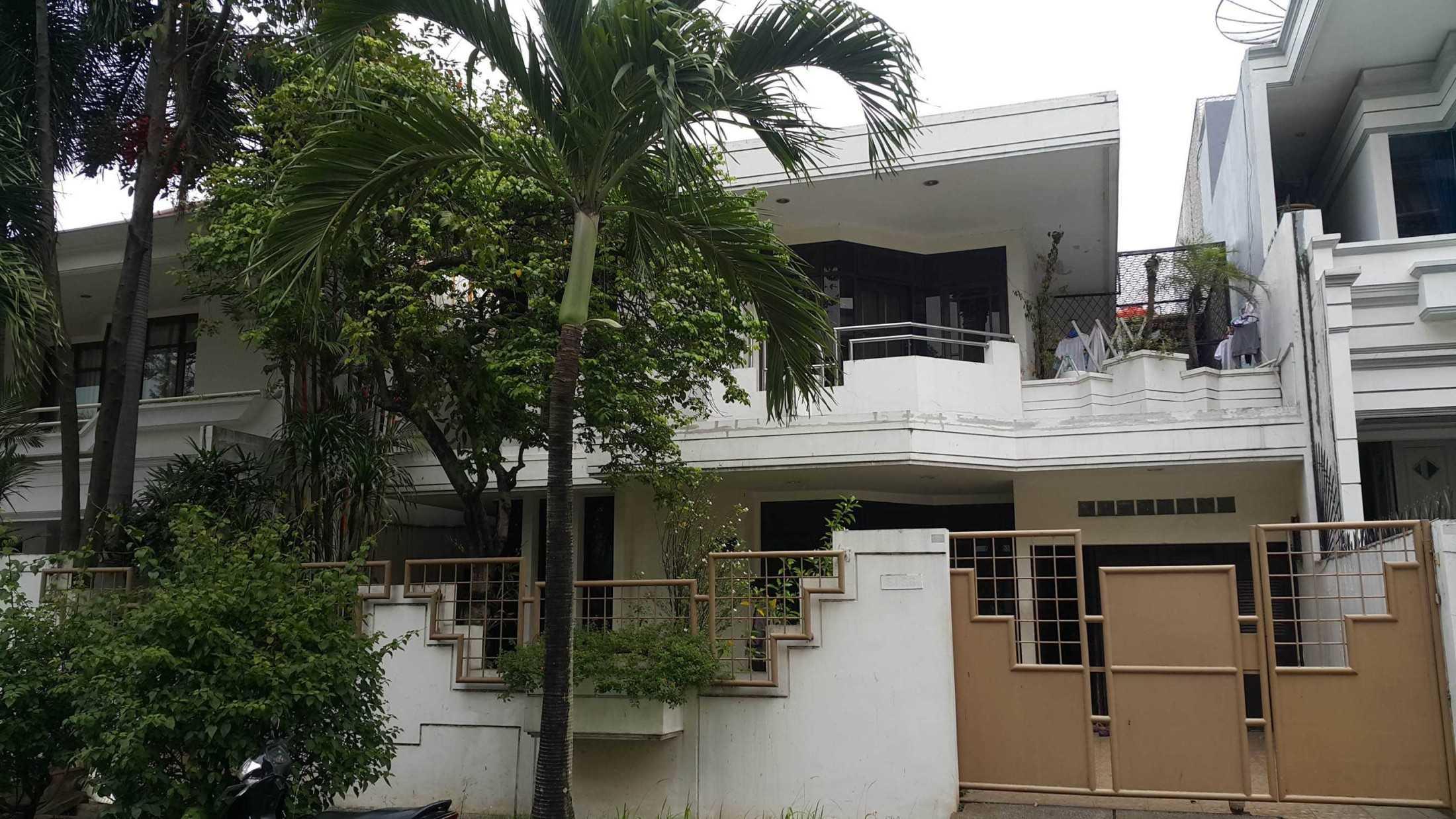 Kala Casa Studio Tkb House Jakarta, Daerah Khusus Ibukota Jakarta, Indonesia Jakarta, Daerah Khusus Ibukota Jakarta, Indonesia Kala-Casa-Studio-Tkb-House Minimalist 107759