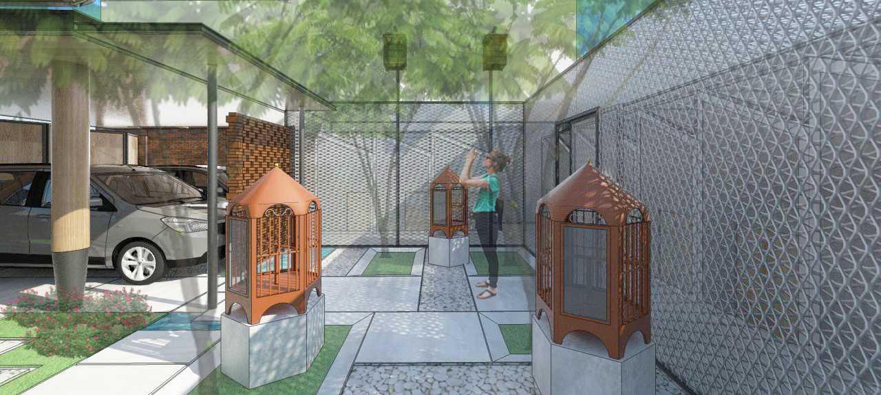 San+ Architect Bird Farm Bk Mojosari, Kec. Mojosari, Mojokerto, Jawa Timur, Indonesia Mojosari, Kec. Mojosari, Mojokerto, Jawa Timur, Indonesia San-Architects-Bird-Farm-Bk  112446