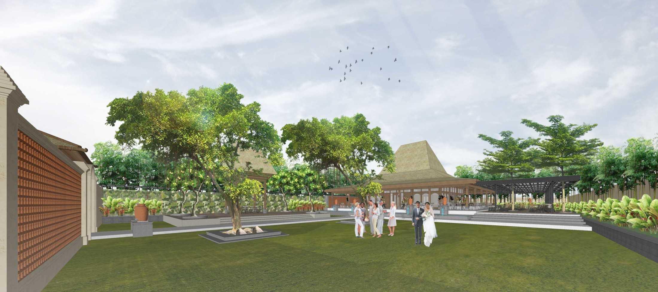 San+ Architects Restaurant & Cafe Chandaka Bekasi, Kota Bks, Jawa Barat, Indonesia Bekasi, Kota Bks, Jawa Barat, Indonesia San-Architects-Restaurant-Cafe-Chandaka  112902