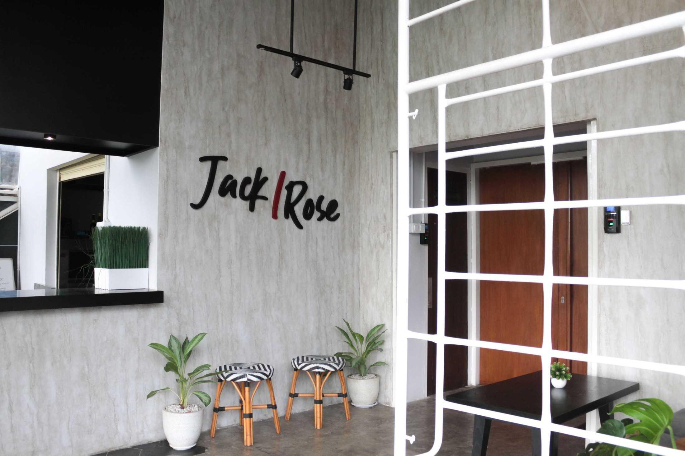 Scala (Pt Balkon Karya Plus) Jackrose Hq Bintaro, Kec. Pesanggrahan, Kota Jakarta Selatan, Daerah Khusus Ibukota Jakarta, Indonesia Bintaro, Kec. Pesanggrahan, Kota Jakarta Selatan, Daerah Khusus Ibukota Jakarta, Indonesia Scala-Pt-Balkon-Karya-Plus-Jackrose-Hq  107200