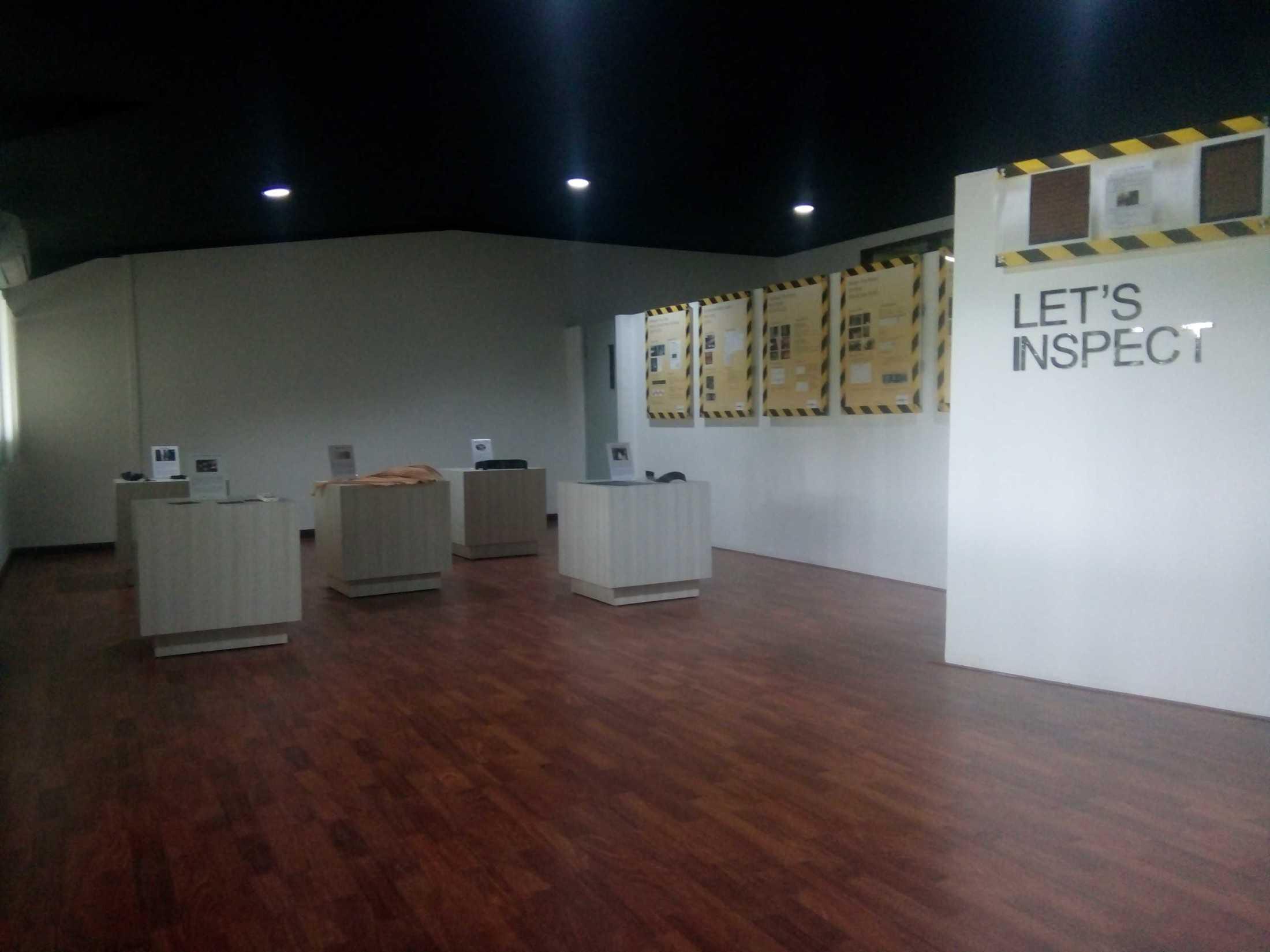 Ddm Project Interior Display Quality Room Cibinong, Bogor, Jawa Barat, Indonesia Cibinong, Bogor, Jawa Barat, Indonesia Ddm-Project-Interior-Display-Quality-Room  90812