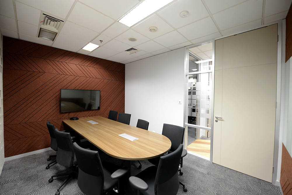Aqustica Microsoft Office Jakarta Jakarta, Daerah Khusus Ibukota Jakarta, Indonesia Jakarta, Daerah Khusus Ibukota Jakarta, Indonesia Aqustica-Microsoft-Office-Jakarta  62587