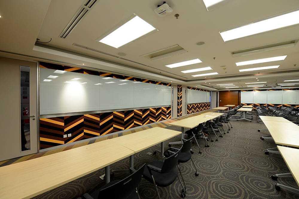 Aqustica Microsoft Office Jakarta Jakarta, Daerah Khusus Ibukota Jakarta, Indonesia Jakarta, Daerah Khusus Ibukota Jakarta, Indonesia Aqustica-Microsoft-Office-Jakarta  62588