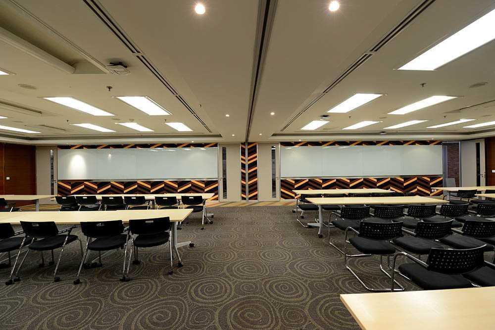 Aqustica Microsoft Office Jakarta Jakarta, Daerah Khusus Ibukota Jakarta, Indonesia Jakarta, Daerah Khusus Ibukota Jakarta, Indonesia Aqustica-Microsoft-Office-Jakarta  62589