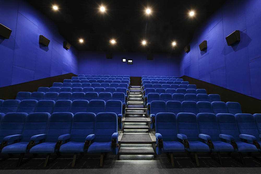 Aqustica Cinema Kota Jatiasih Bekasi, Tambelang, Bekasi, Jawa Barat, Indonesia Bekasi, Tambelang, Bekasi, Jawa Barat, Indonesia Aqustica-Cinema-Kota-Jatiasih  62590