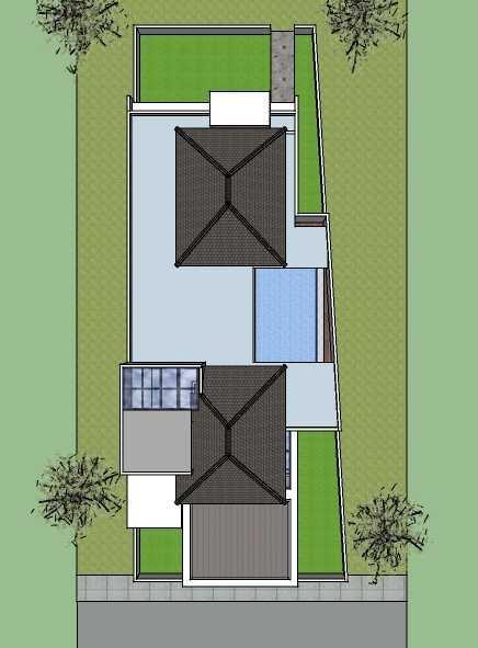 Kyla Studio Bmw House Jalan Raya Cilegon, Ruko Citra Gateway Blok B02 No. 1-2, Rt.1/rw.2, Wanayasa, Kec. Kramatwatu, Serang, Banten 42161, Indonesia Jalan Raya Cilegon, Ruko Citra Gateway Blok B02 No. 1-2, Rt.1/rw.2, Wanayasa, Kec. Kramatwatu, Serang, Banten 42161, Indonesia Kyla-Studio-Bmw-House  117435