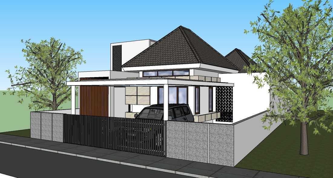 Kyla Studio Bmw House Jalan Raya Cilegon, Ruko Citra Gateway Blok B02 No. 1-2, Rt.1/rw.2, Wanayasa, Kec. Kramatwatu, Serang, Banten 42161, Indonesia Jalan Raya Cilegon, Ruko Citra Gateway Blok B02 No. 1-2, Rt.1/rw.2, Wanayasa, Kec. Kramatwatu, Serang, Banten 42161, Indonesia Kyla-Studio-Bmw-House  117436