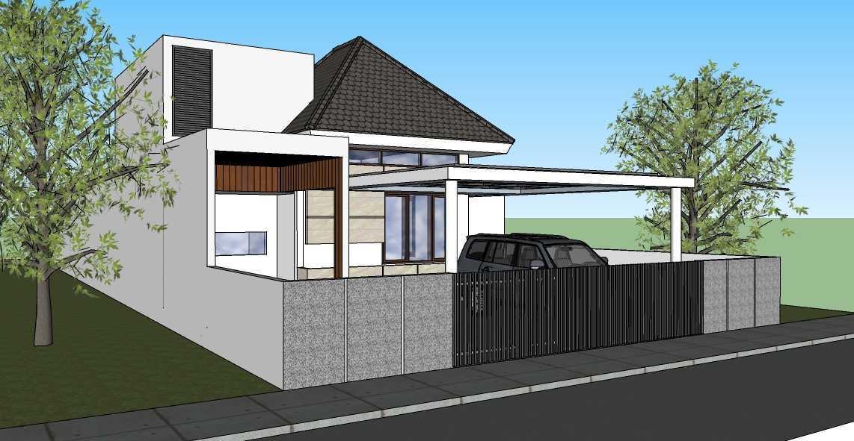 Kyla Studio Bmw House Jalan Raya Cilegon, Ruko Citra Gateway Blok B02 No. 1-2, Rt.1/rw.2, Wanayasa, Kec. Kramatwatu, Serang, Banten 42161, Indonesia Jalan Raya Cilegon, Ruko Citra Gateway Blok B02 No. 1-2, Rt.1/rw.2, Wanayasa, Kec. Kramatwatu, Serang, Banten 42161, Indonesia Kyla-Studio-Bmw-House  117437