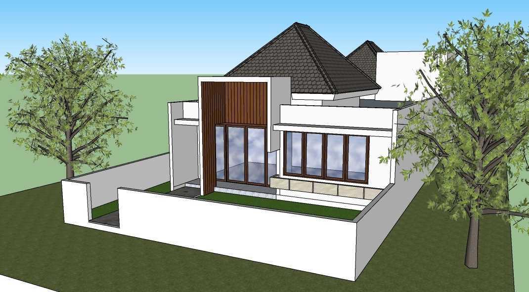 Kyla Studio Bmw House Jalan Raya Cilegon, Ruko Citra Gateway Blok B02 No. 1-2, Rt.1/rw.2, Wanayasa, Kec. Kramatwatu, Serang, Banten 42161, Indonesia Jalan Raya Cilegon, Ruko Citra Gateway Blok B02 No. 1-2, Rt.1/rw.2, Wanayasa, Kec. Kramatwatu, Serang, Banten 42161, Indonesia Kyla-Studio-Bmw-House  117438