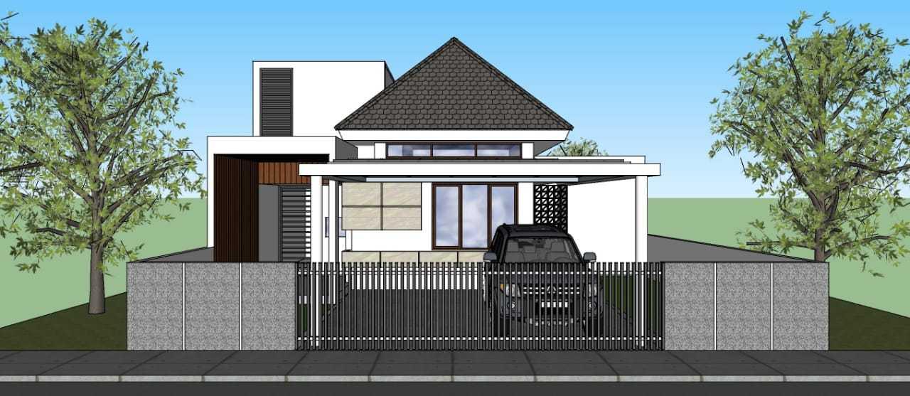 Kyla Studio Bmw House Jalan Raya Cilegon, Ruko Citra Gateway Blok B02 No. 1-2, Rt.1/rw.2, Wanayasa, Kec. Kramatwatu, Serang, Banten 42161, Indonesia Jalan Raya Cilegon, Ruko Citra Gateway Blok B02 No. 1-2, Rt.1/rw.2, Wanayasa, Kec. Kramatwatu, Serang, Banten 42161, Indonesia Kyla-Studio-Bmw-House  117439