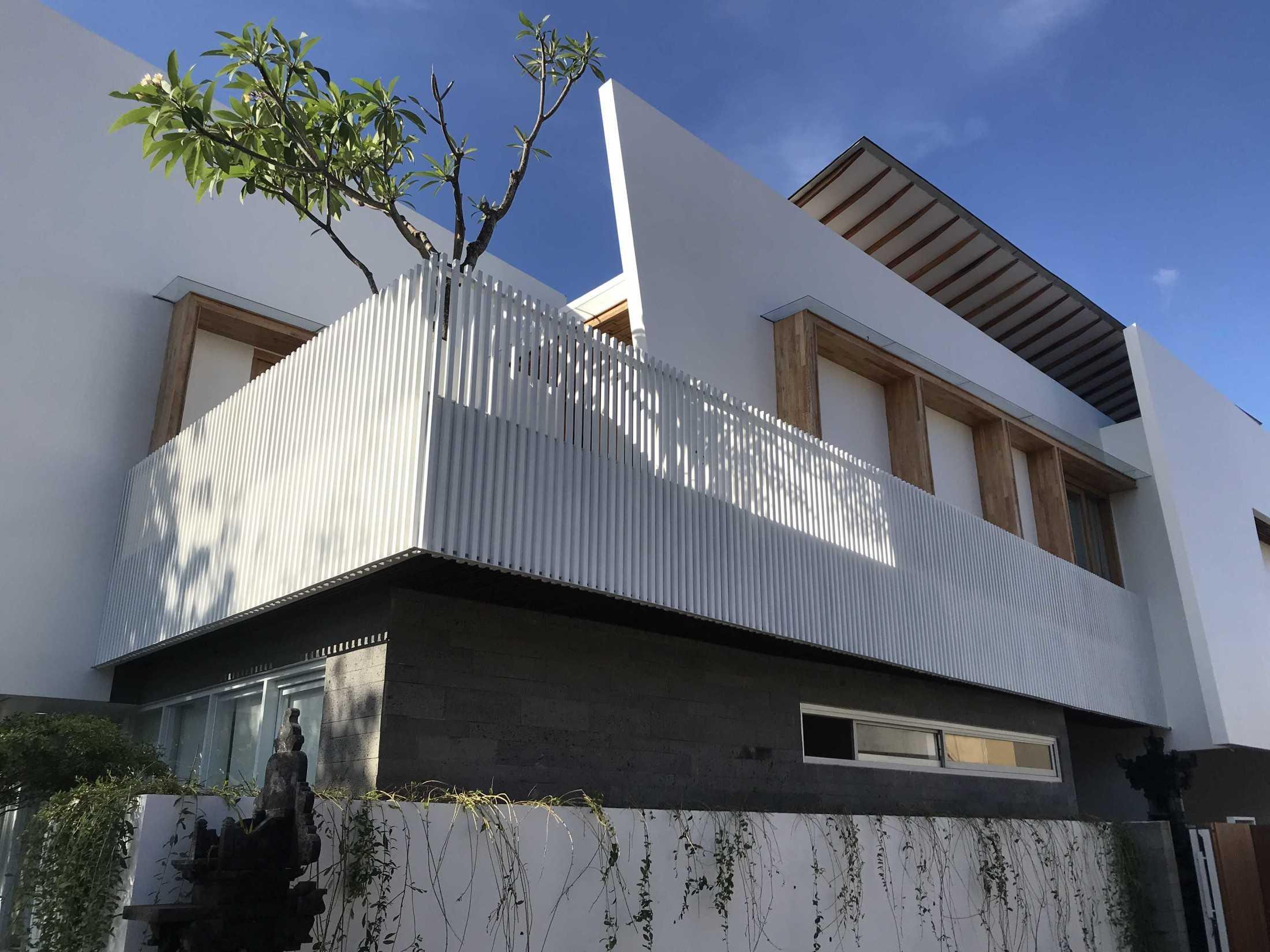 Jena Architect Casa Indah Pemogan, Kec. Denpasar Sel., Kota Denpasar, Bali, Indonesia Pemogan, Kec. Denpasar Sel., Kota Denpasar, Bali, Indonesia Jena-Architect-Casa-Indah  109160