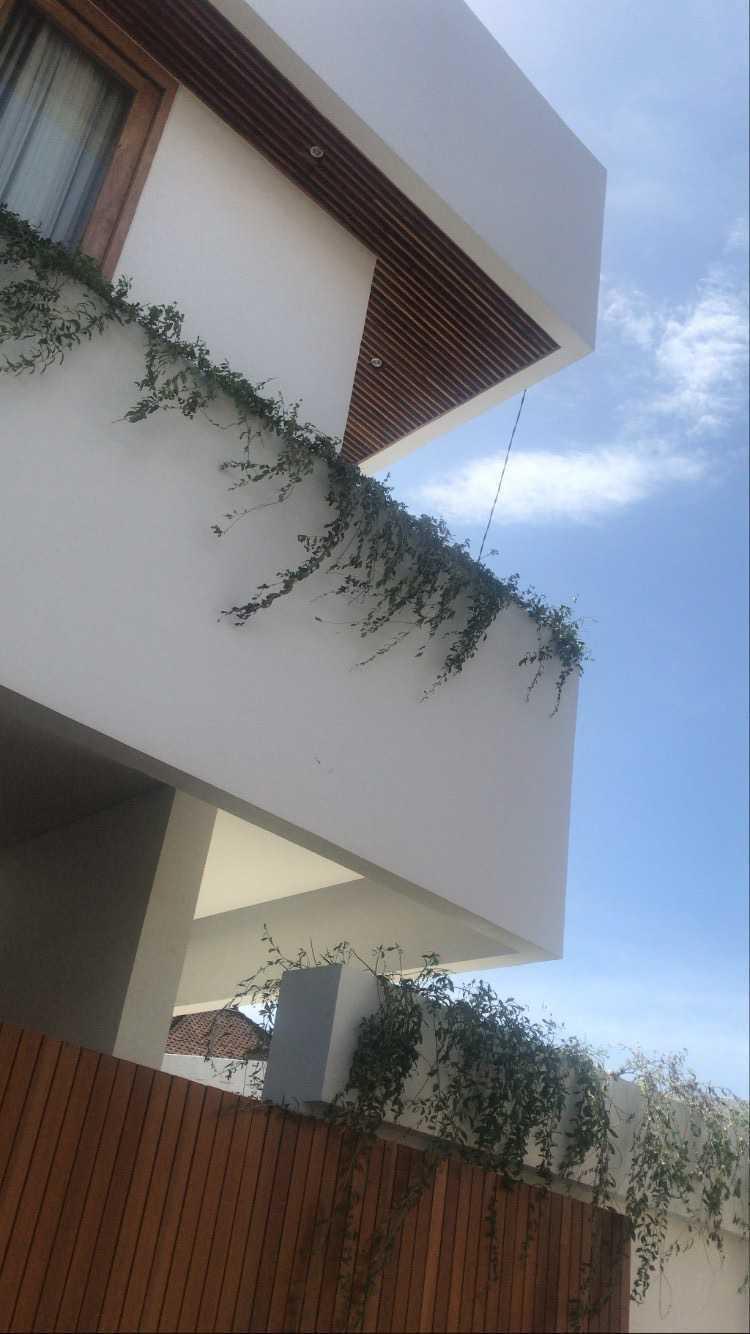 Jena Architect Casa Indah Pemogan, Kec. Denpasar Sel., Kota Denpasar, Bali, Indonesia Pemogan, Kec. Denpasar Sel., Kota Denpasar, Bali, Indonesia Jena-Architect-Casa-Indah  109161