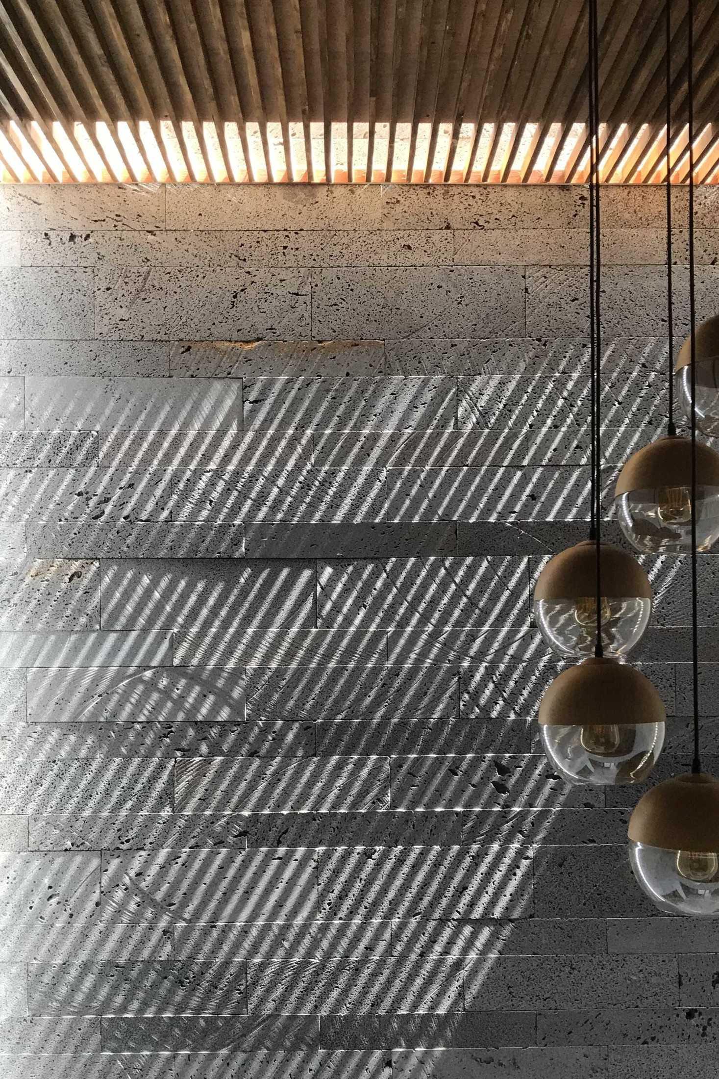 Jena Architect Casa Indah Pemogan, Kec. Denpasar Sel., Kota Denpasar, Bali, Indonesia Pemogan, Kec. Denpasar Sel., Kota Denpasar, Bali, Indonesia Jena-Architect-Casa-Indah  109164