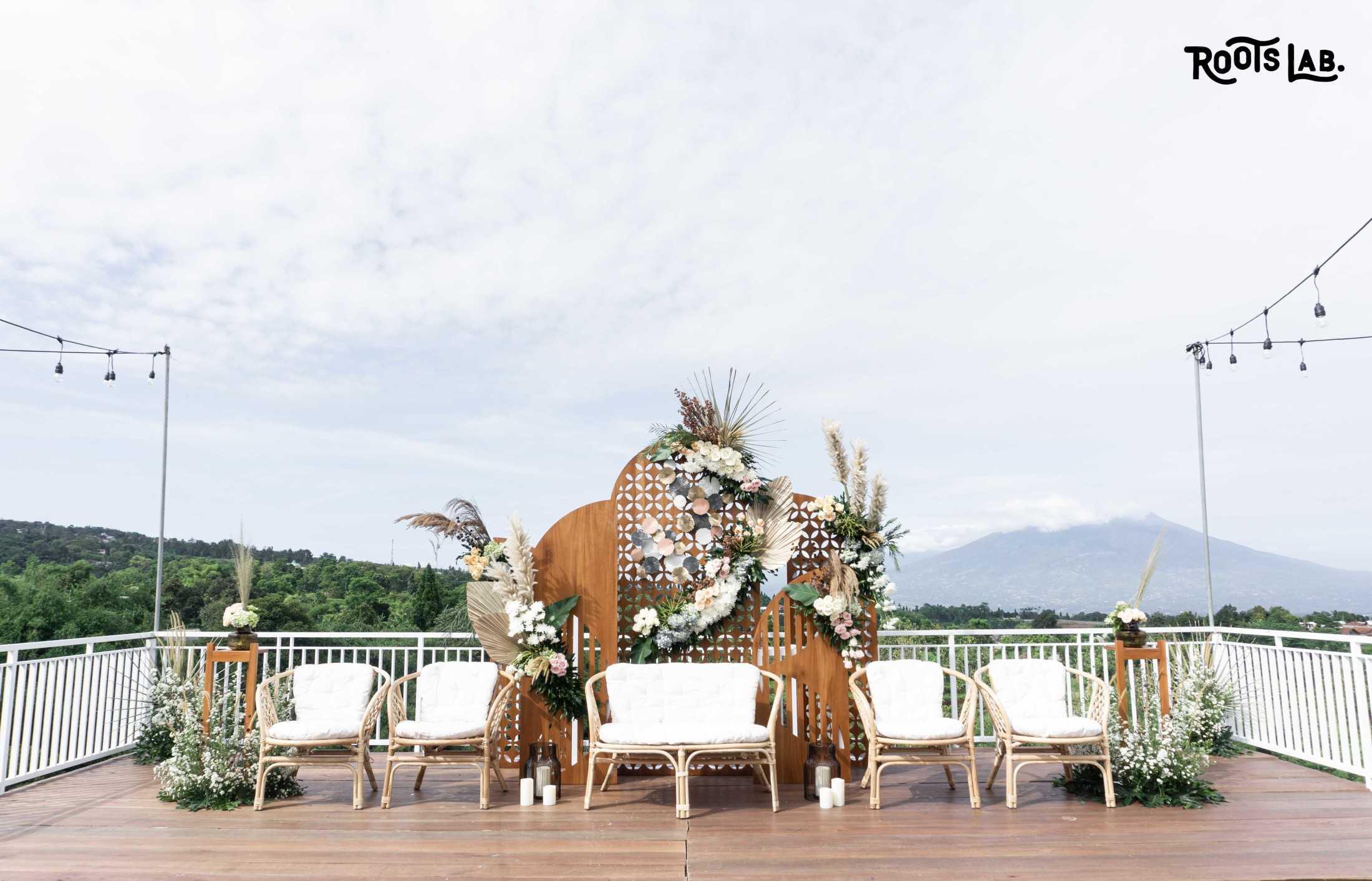 Rootslab Intimate Wedding Venue Villa Akira Megamendung, Kec. Megamendung, Bogor, Jawa Barat, Indonesia Megamendung, Kec. Megamendung, Bogor, Jawa Barat, Indonesia Rootslab-Intimate-Wedding-Venue-Villa-Akira  111417