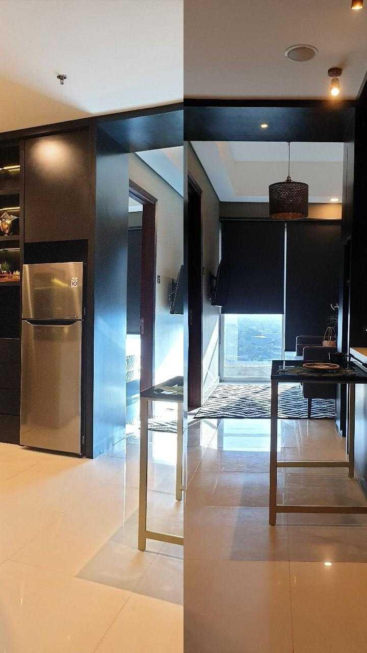Savala Associate W+L 1 Apartment Jakarta, Daerah Khusus Ibukota Jakarta, Indonesia Jakarta, Daerah Khusus Ibukota Jakarta, Indonesia Savala-Associate-Wl-1-Apartment  139205