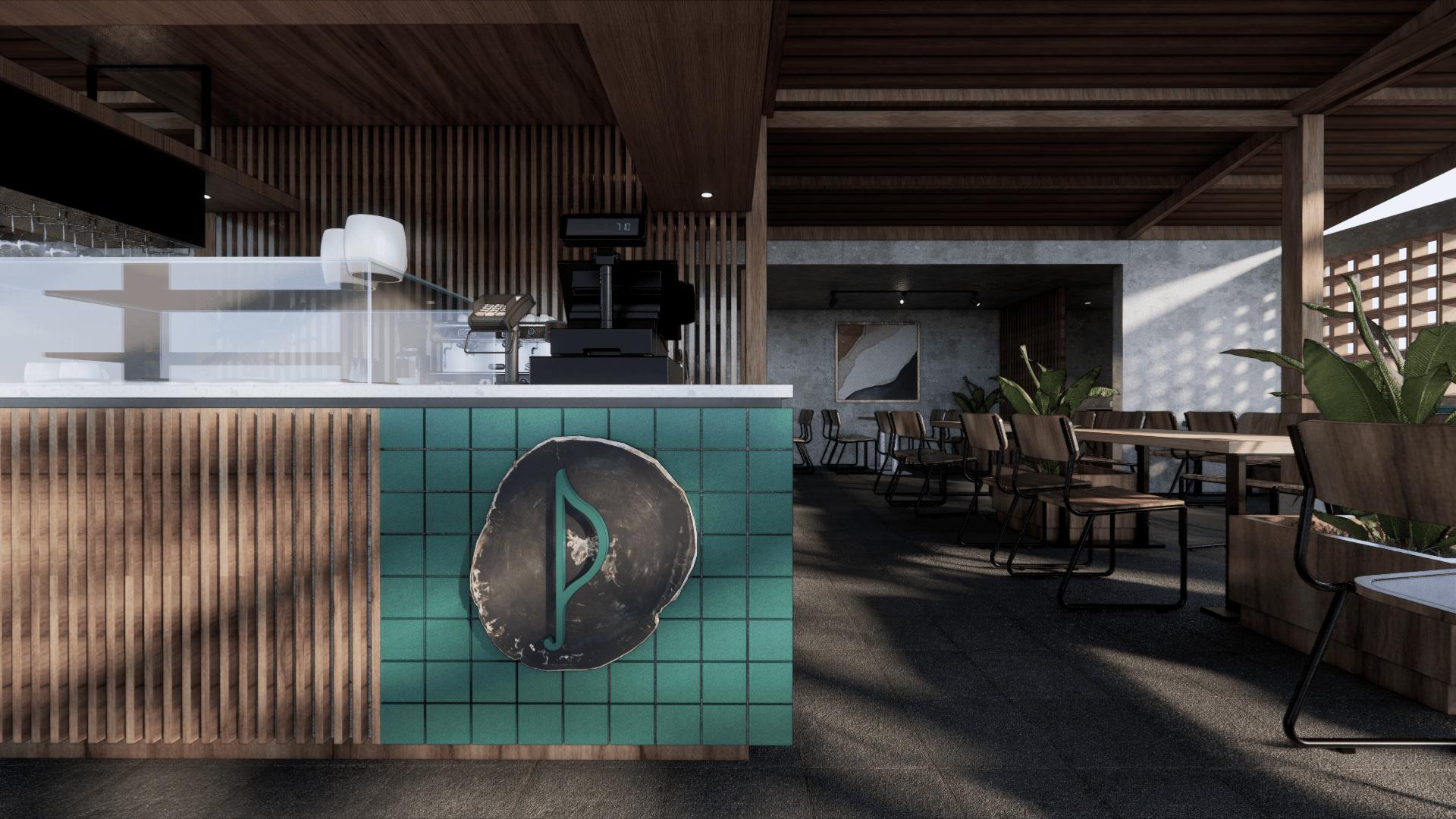 Square Meter Design Studio Plaga Eco Park Plaga, Pelaga, Petang, Kabupaten Badung, Bali, Indonesia Plaga, Pelaga, Petang, Kabupaten Badung, Bali, Indonesia Square-Meter-Design-Studio-Plaga-Eco-Park  126545