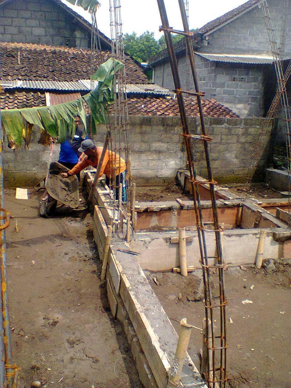 PT. Nusaref Karya Gemilang di Yogyakarta