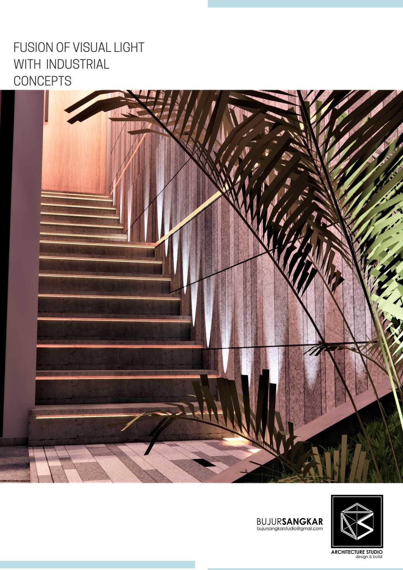 Bujursangkar Architect Fusion Of Visual Light With Industrial Concepts . Makassar, Kota Makassar, Sulawesi Selatan, Indonesia Makassar, Kota Makassar, Sulawesi Selatan, Indonesia Fusion Of Visual Light With Industrial Concepts Minimalist 111336