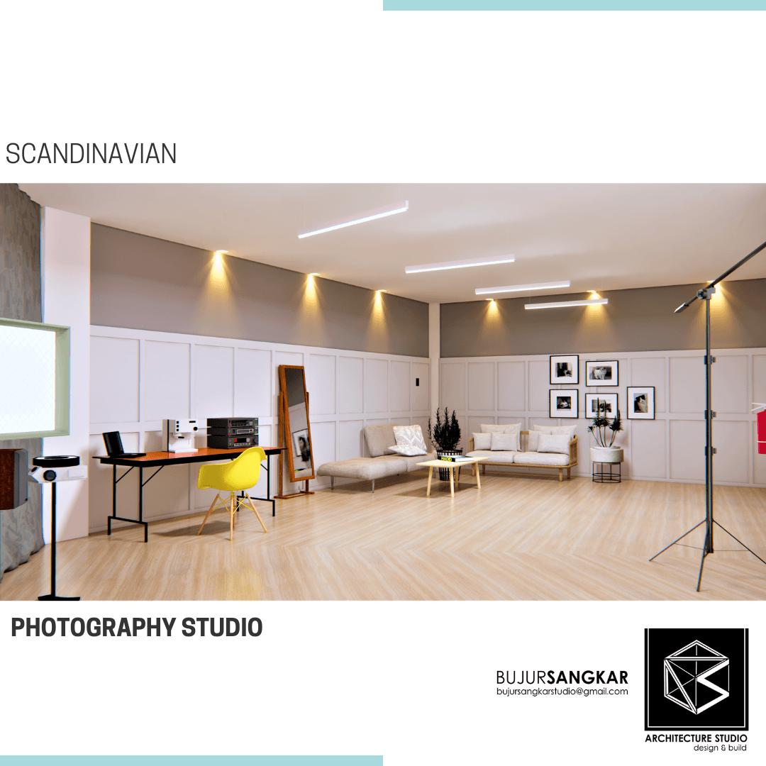 Bujursangkar Architect Photography Studio Makassar, Kota Makassar, Sulawesi Selatan, Indonesia Makassar, Kota Makassar, Sulawesi Selatan, Indonesia Bujursangkar-Architect-Photography-Studio  115615
