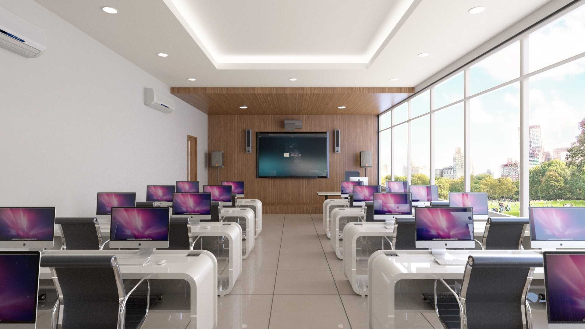 Studio 1024 Smart Classroom Jakarta Timur, Kota Jakarta Timur, Daerah Khusus Ibukota Jakarta, Indonesia Jakarta Timur, Kota Jakarta Timur, Daerah Khusus Ibukota Jakarta, Indonesia Studio-1024-Smart-Classroom  111168