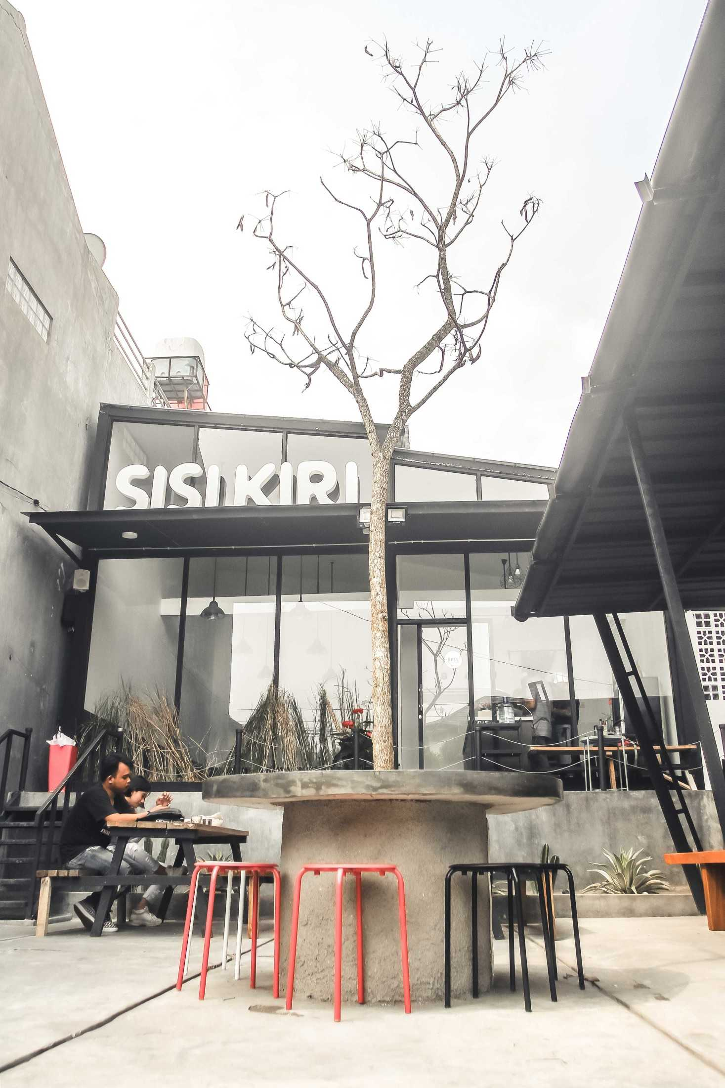 Lingkar Karya Sisi Kiri Bogor, Jawa Barat, Indonesia Bogor, Jawa Barat, Indonesia Lingkar-Karya-Sisi-Kiri  111836