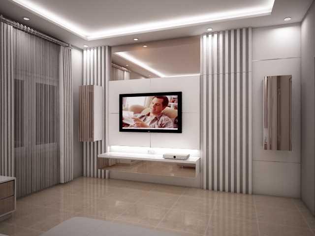 Nulle Living Master Bedroom-Kemang Pratama Bekasi Rt.004/rw.012, Bojong Menteng, Kec. Rawalumbu, Kota Bks, Jawa Barat 17117, Indonesia Rt.004/rw.012, Bojong Menteng, Kec. Rawalumbu, Kota Bks, Jawa Barat 17117, Indonesia Nulle-Living-Master-Bedroom-Kemang-Pratama-Bekasi  112315