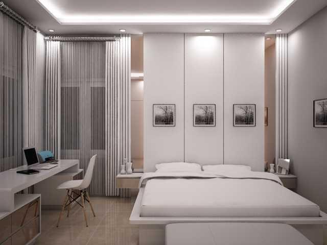 Nulle Living Master Bedroom-Kemang Pratama Bekasi Rt.004/rw.012, Bojong Menteng, Kec. Rawalumbu, Kota Bks, Jawa Barat 17117, Indonesia Rt.004/rw.012, Bojong Menteng, Kec. Rawalumbu, Kota Bks, Jawa Barat 17117, Indonesia Nulle-Living-Master-Bedroom-Kemang-Pratama-Bekasi  112316