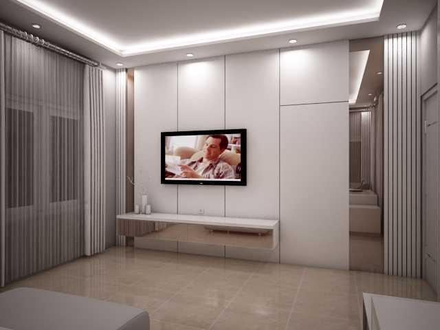 Nulle Living Master Bedroom-Kemang Pratama Bekasi Rt.004/rw.012, Bojong Menteng, Kec. Rawalumbu, Kota Bks, Jawa Barat 17117, Indonesia Rt.004/rw.012, Bojong Menteng, Kec. Rawalumbu, Kota Bks, Jawa Barat 17117, Indonesia Nulle-Living-Master-Bedroom-Kemang-Pratama-Bekasi  112317