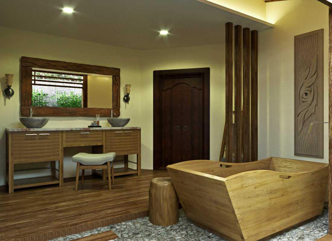 Rekai Design Interior Furniture Bathroom, Bali-Indonesia Bali, Indonesia Bali, Indonesia Rekai-Design-Interior-Furniture-Bathroom-Bali-Indonesia  113277