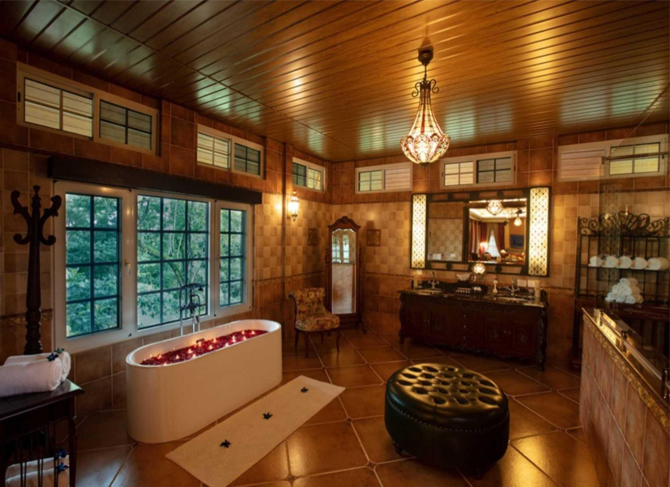 Rekai Design Interior Coorg Wilderness Resort, Coorg-India Virajpet, Main, Mysore - Madikeri Rd, Madikeri, Karnataka 571201, India Virajpet, Main, Mysore - Madikeri Rd, Madikeri, Karnataka 571201, India Rekai-Design-Interior-Coorg-Wilderness-Resort-Coorg-India  113298