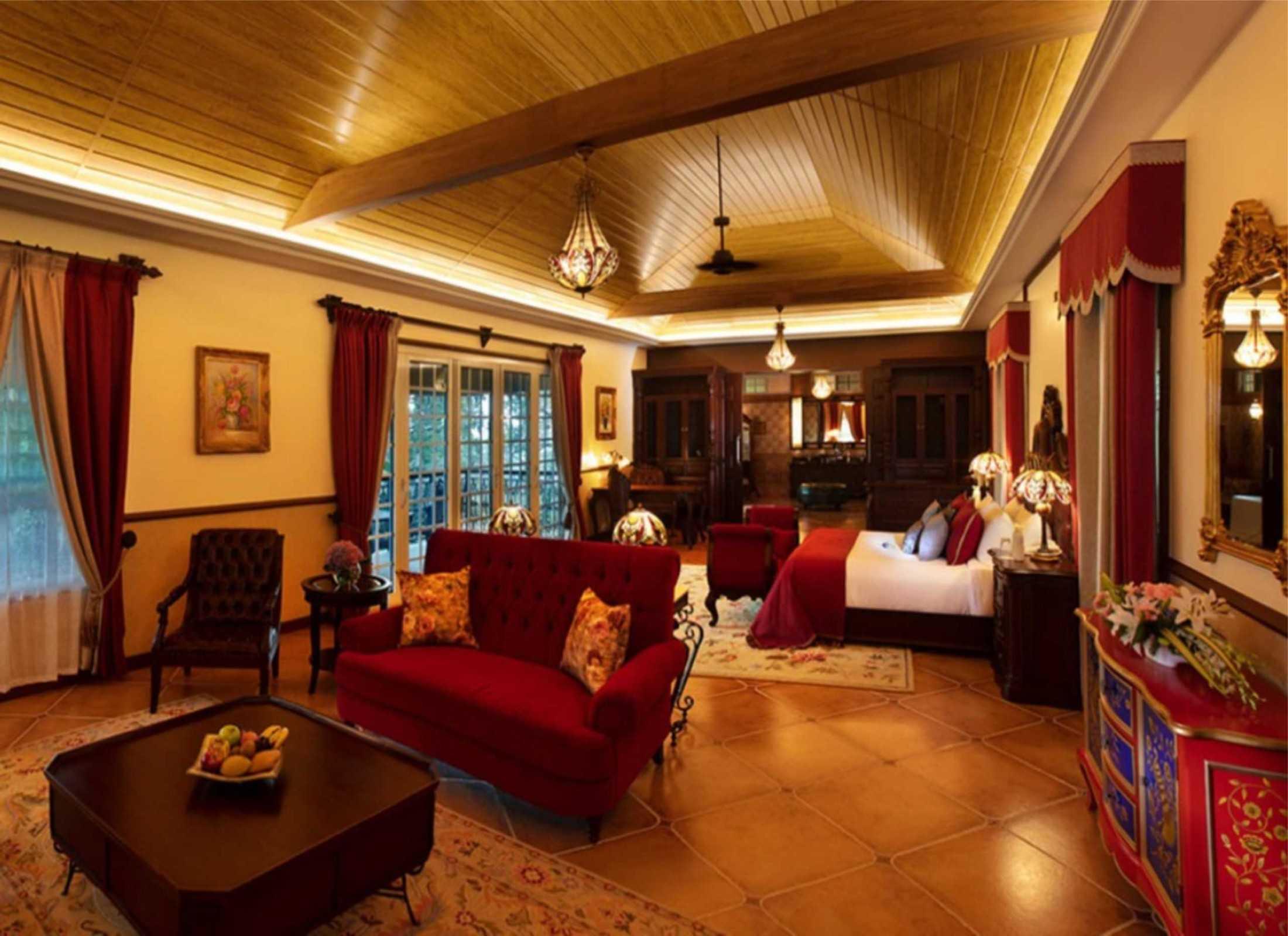Rekai Design Interior Coorg Wilderness Resort, Coorg-India Virajpet, Main, Mysore - Madikeri Rd, Madikeri, Karnataka 571201, India Virajpet, Main, Mysore - Madikeri Rd, Madikeri, Karnataka 571201, India Rekai-Design-Interior-Coorg-Wilderness-Resort-Coorg-India  113299