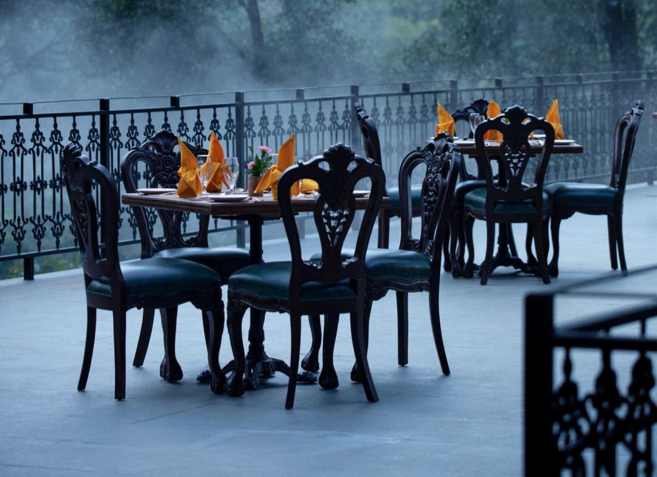 Rekai Design Interior Coorg Wilderness Resort, Coorg-India Virajpet, Main, Mysore - Madikeri Rd, Madikeri, Karnataka 571201, India Virajpet, Main, Mysore - Madikeri Rd, Madikeri, Karnataka 571201, India Rekai-Design-Interior-Coorg-Wilderness-Resort-Coorg-India  113300