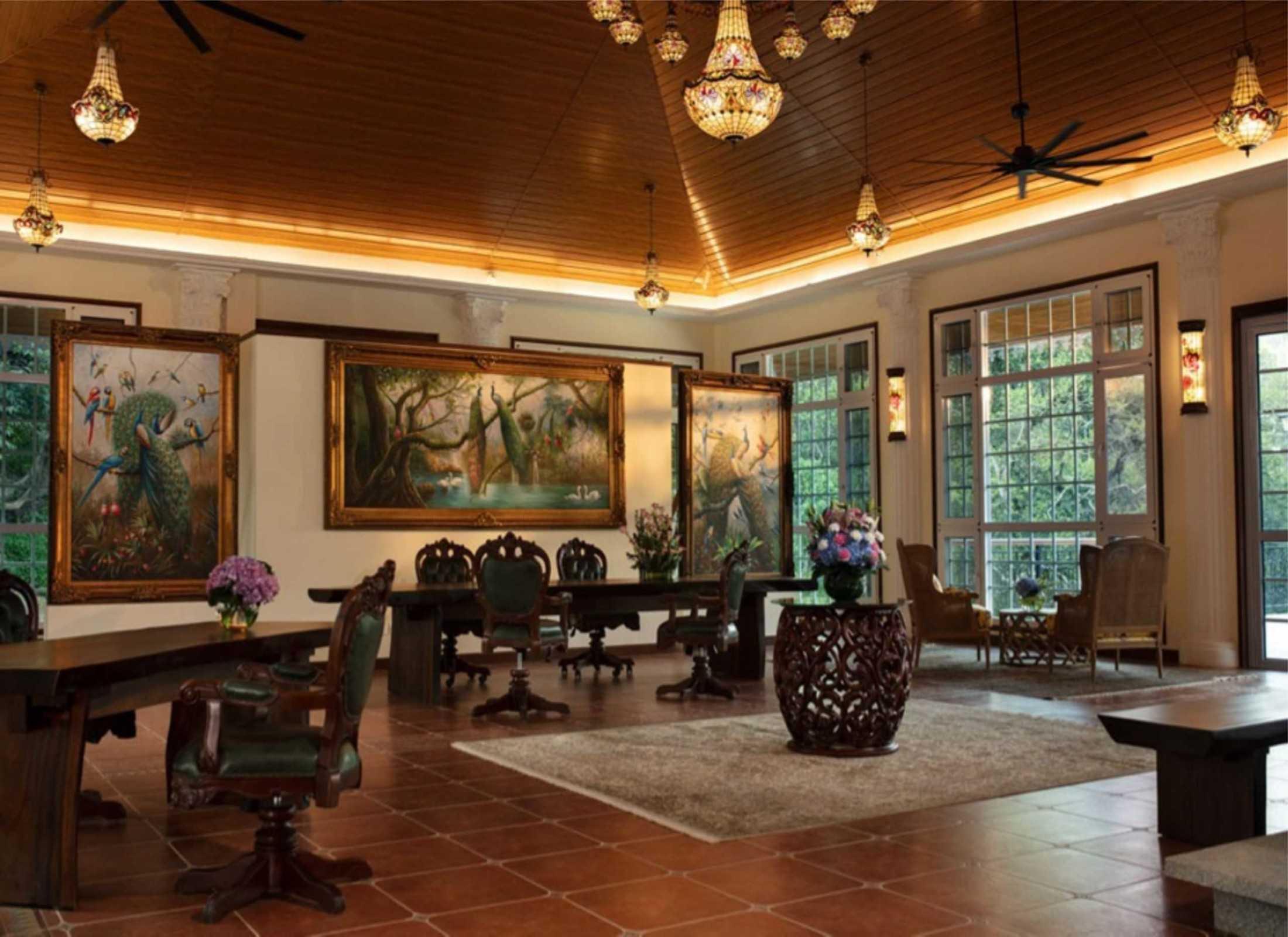 Rekai Design Interior Coorg Wilderness Resort, Coorg-India Virajpet, Main, Mysore - Madikeri Rd, Madikeri, Karnataka 571201, India Virajpet, Main, Mysore - Madikeri Rd, Madikeri, Karnataka 571201, India Rekai-Design-Interior-Coorg-Wilderness-Resort-Coorg-India  113301