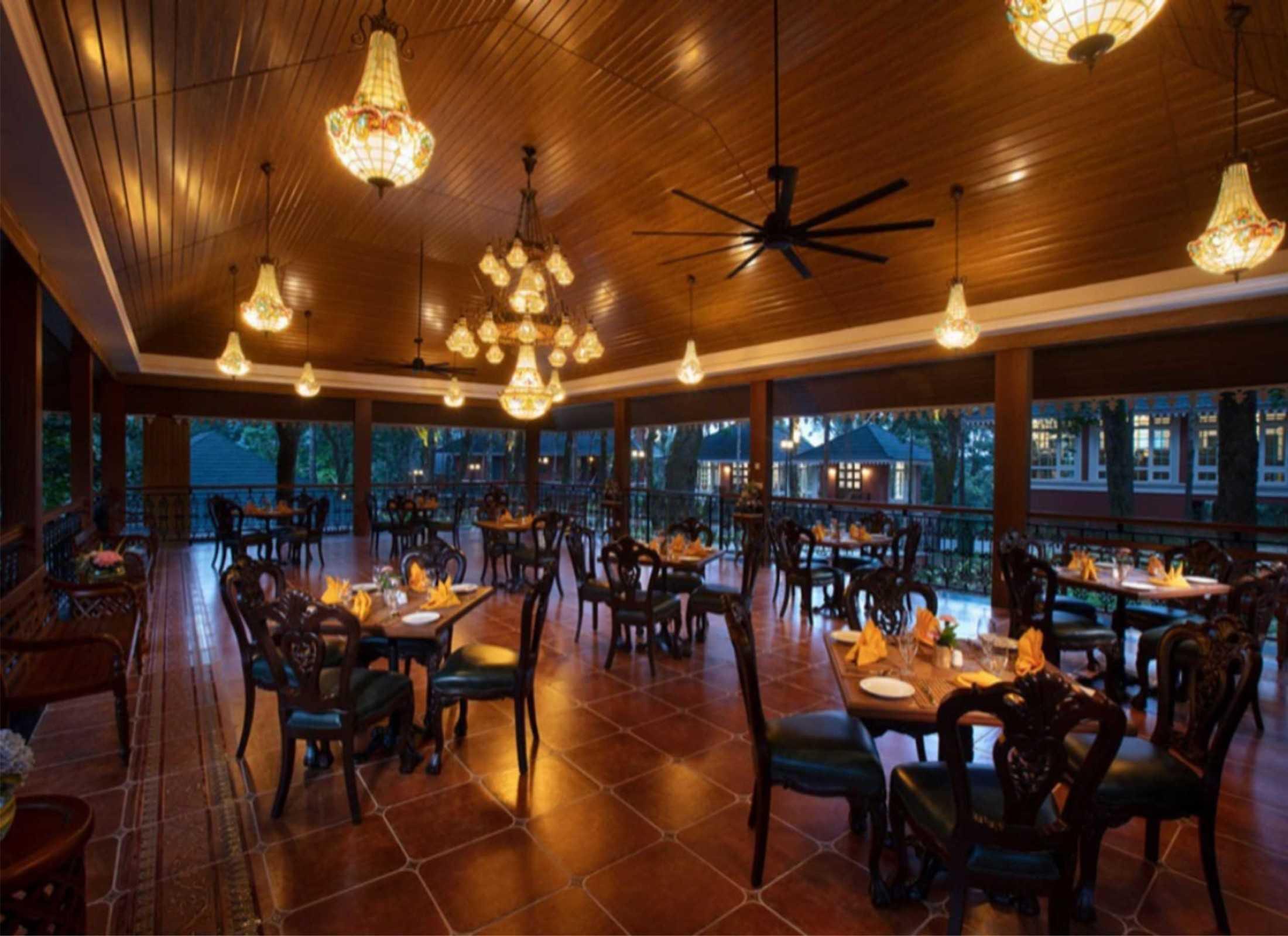Rekai Design Interior Coorg Wilderness Resort, Coorg-India Virajpet, Main, Mysore - Madikeri Rd, Madikeri, Karnataka 571201, India Virajpet, Main, Mysore - Madikeri Rd, Madikeri, Karnataka 571201, India Rekai-Design-Interior-Coorg-Wilderness-Resort-Coorg-India  113303