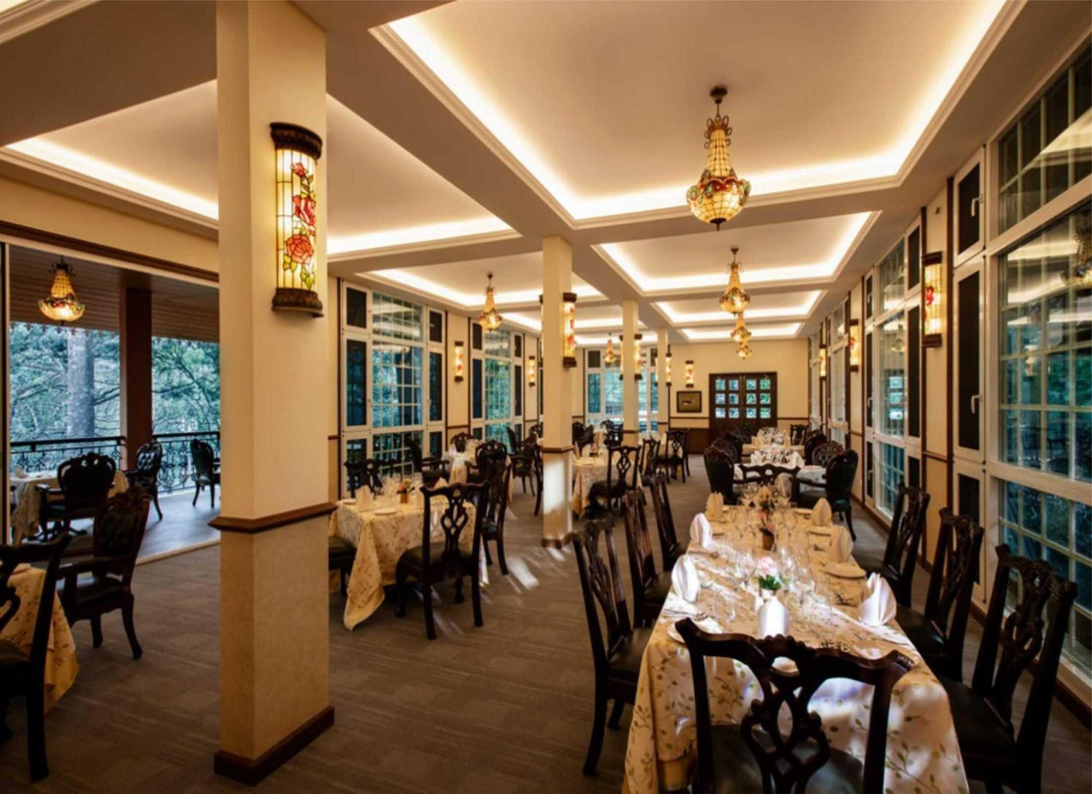 Rekai Design Interior Coorg Wilderness Resort, Coorg-India Virajpet, Main, Mysore - Madikeri Rd, Madikeri, Karnataka 571201, India Virajpet, Main, Mysore - Madikeri Rd, Madikeri, Karnataka 571201, India Rekai-Design-Interior-Coorg-Wilderness-Resort-Coorg-India  113304